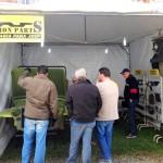 E - Exposicao autos antigos Campos do Jordao 2014 B