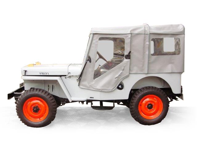 novidades-jeeps